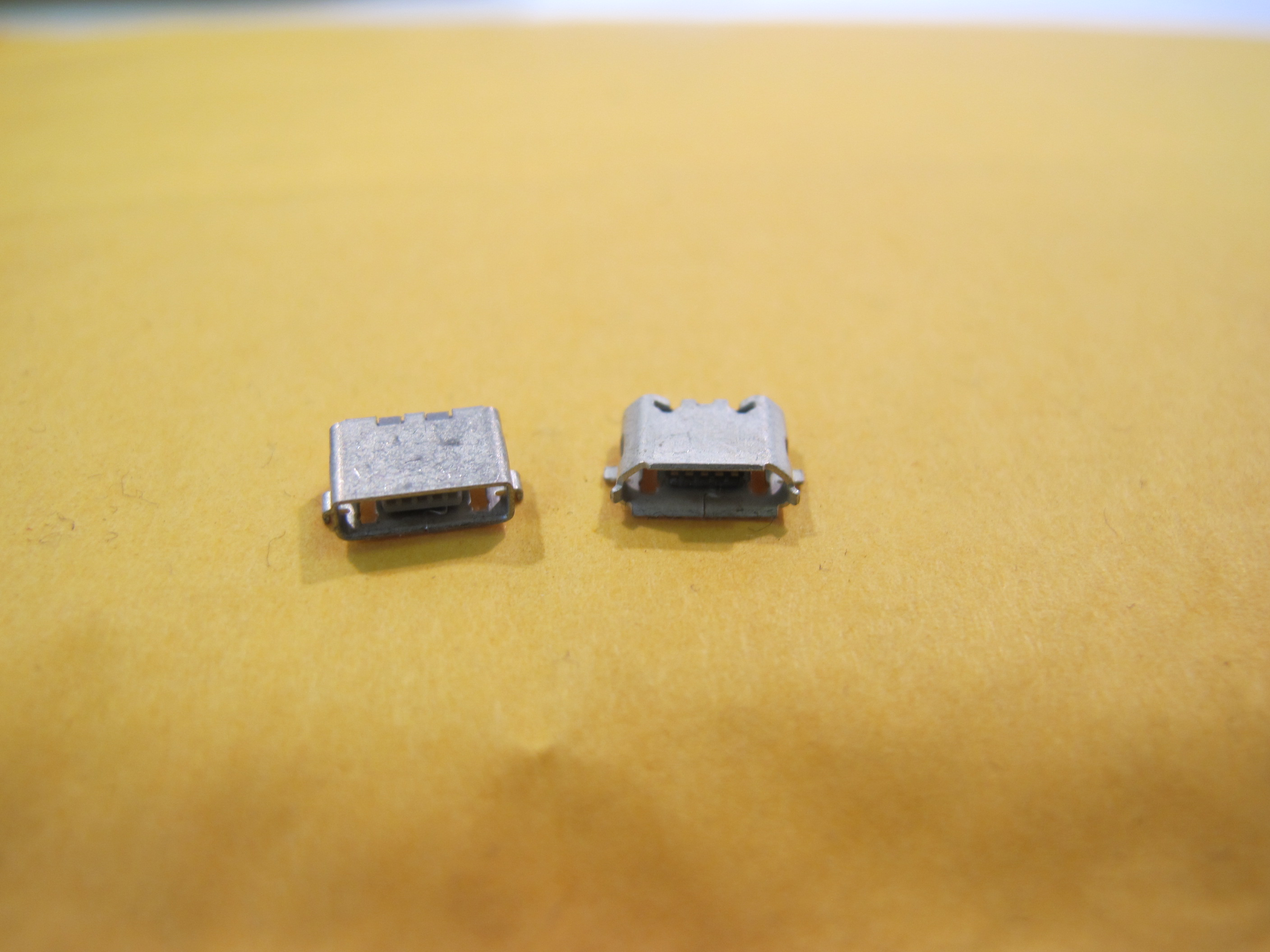 2 X Dell Venue 8 Pro Tablet Micro Usb Charger Charging