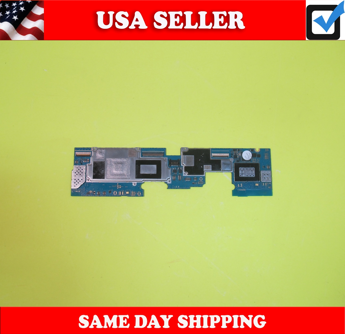 samsung galaxy note gt n8013 10 1 quot  tablet motherboard 16gb